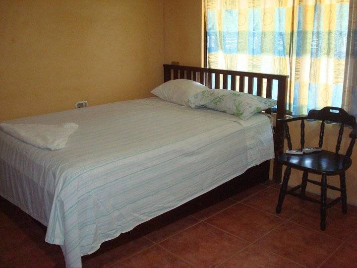 Hotel Los Suenos, Samara, Costa Rica, safest places to visit and safe hotels in Samara