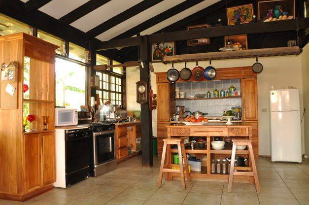Jaco Inn Hostel, Jaco, Costa Rica, hotels near hiking and camping in Jaco