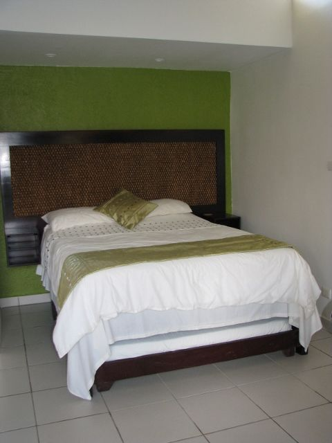 Las Brisas Resort and Villas, Pochotal, Costa Rica, affordable guesthouses and pensions in Pochotal
