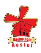 Molino Rojo Hostel, San Josecito, Costa Rica, Costa Rica hotels and hostels