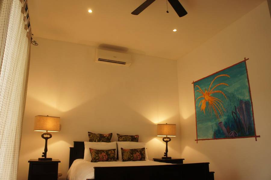 Playa Grande Park Hotel, Tamarindo, Costa Rica, newly opened hotels and hostels in Tamarindo