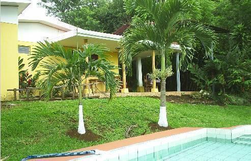 Posada La Sonora, Alajuela, Costa Rica, Costa Rica होटल और हॉस्टल
