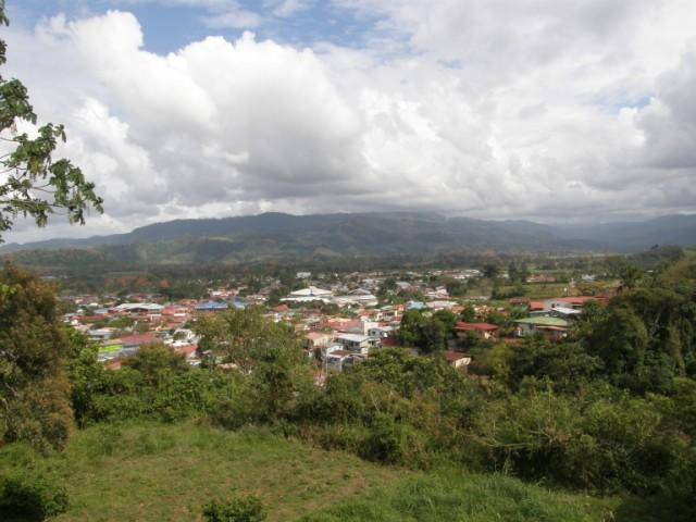 Spanish By The River, Turrialba, Costa Rica, where to stay and live in a city in Turrialba