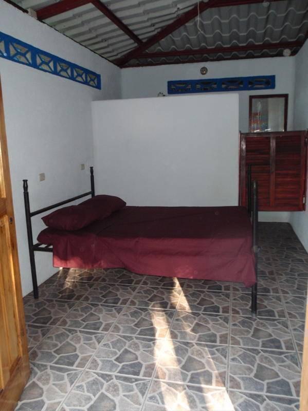 Tamundua Lodge, Puerto Viejo, Costa Rica, Costa Rica hotels and hostels