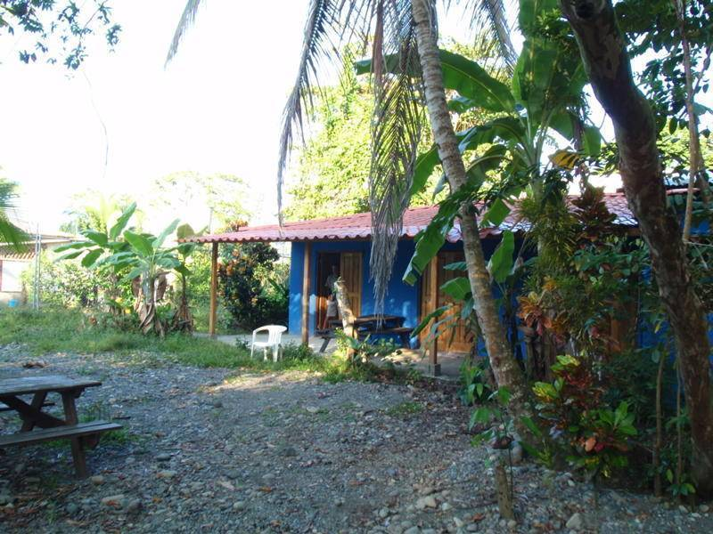 Tamundua Lodge, Puerto Viejo, Costa Rica, best hotels and hostels in the city in Puerto Viejo