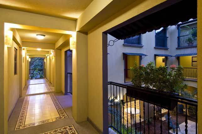 The Mango Center Condos, Tamarindo, Costa Rica, highly recommended travel booking site in Tamarindo