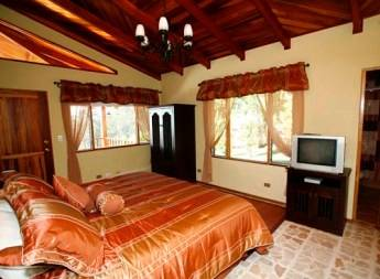 The Orchid Lodge, Barva, Costa Rica, Costa Rica hotels and hostels