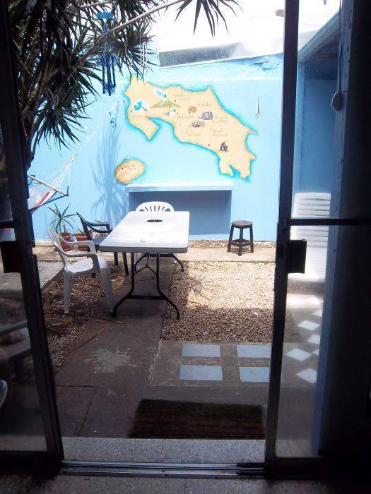 Tuanis Hostel, San Pedro, Costa Rica, UPDATED 2021 join the best hotel bookers in the world in San Pedro