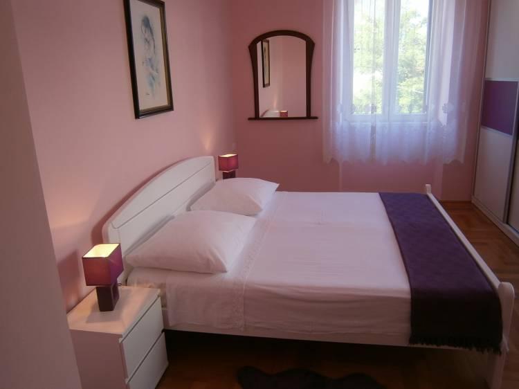 Apartment AnaMarija, Split, Croatia, affordable guesthouses and pensions in Split