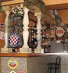 Angela Hostel, Split, Croatia, Hôtels avec assurance voyage pour votre réservation dans Split