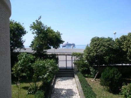 Angelica Apartments, Split, Croatia, Croatia hoteli i hosteli