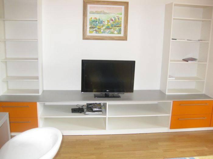 Apartmani Centar, Split, Croatia, Croatia hoteli i hosteli