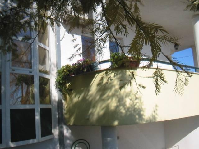 Apartmani Gulin, Trogir, Croatia, Croatia hotels and hostels