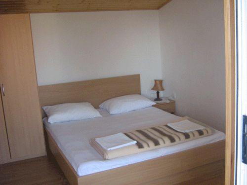 Apartmani Neno, Korcula, Croatia, secure reservations in Korcula