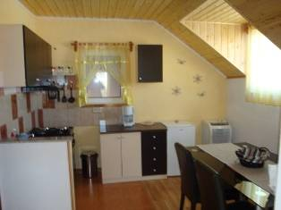 Apartmani Pavlic, Grabovac, Croatia, top 20 places to visit and stay in hotels in Grabovac