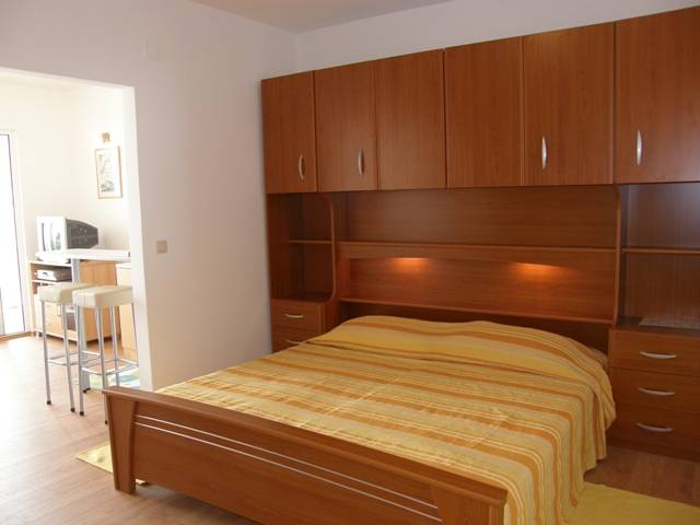 Apartmani Soline, Dubrovnik, Croatia, backpackers and backpacking hotels in Dubrovnik
