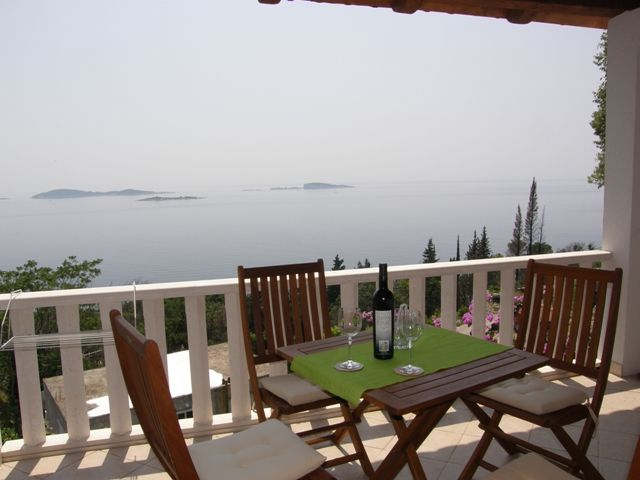 Apartmani Soline, Dubrovnik, Croatia, Croatia hotels and hostels