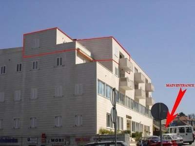 Apartman Marija, Dubrovnik, Croatia, Croatia ホテルとホステル