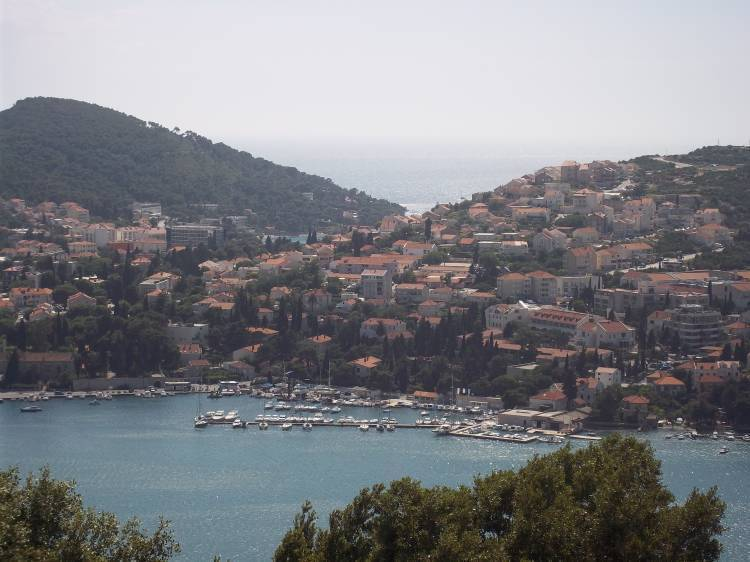 Apartmans Landd, Dubrovnik, Croatia, Croatia hotels and hostels