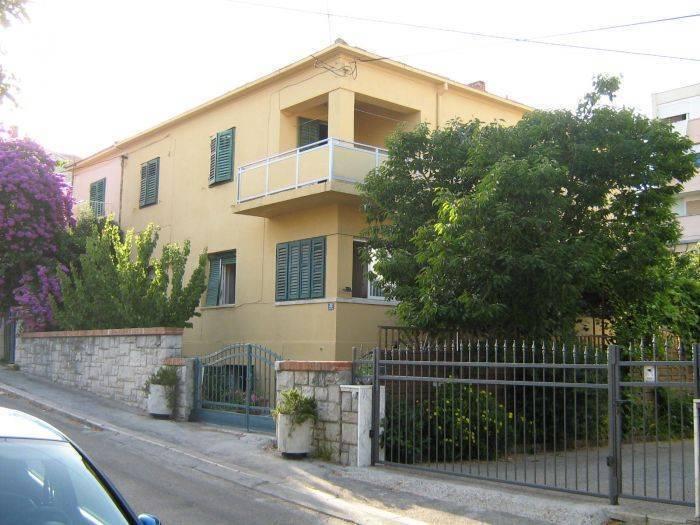 Apartman Split Croatia 1, Split, Croatia, Croatia hoteli i hosteli