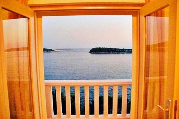 Apartment 4 Seasons Beauty, Dubrovnik, Croatia, Croatia hotels and hostels
