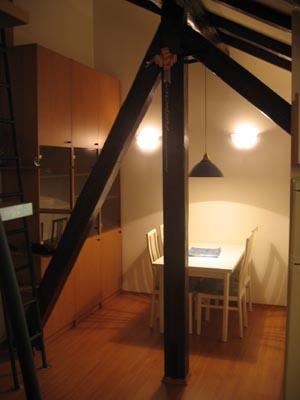 Apartment Bacvice, Split, Croatia, Croatia hoteli i hosteli