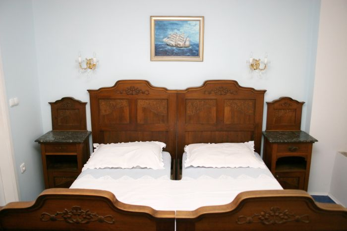 Apartment Bete, Dubrovnik, Croatia, give the gift of travel in Dubrovnik