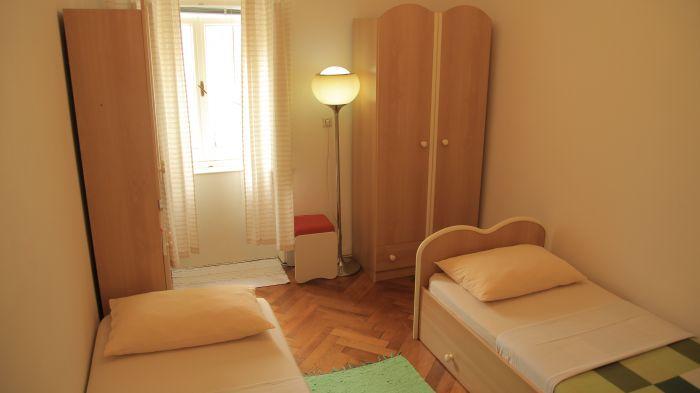 Rooms Marina, Split, Croatia, Croatia hotels and hostels