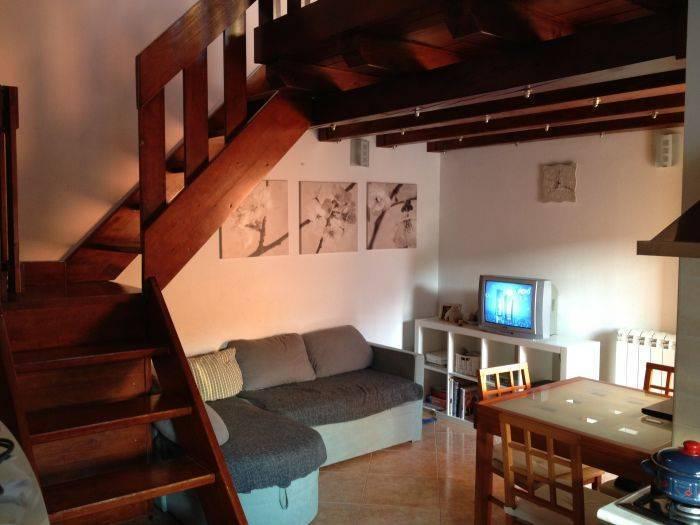 Apartment Draga, Pula, Croatia, Croatia hotel e ostelli