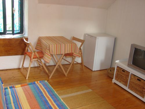 Apartment Iris, Split, Croatia, hotels within walking distance to attractions and entertainment in Split