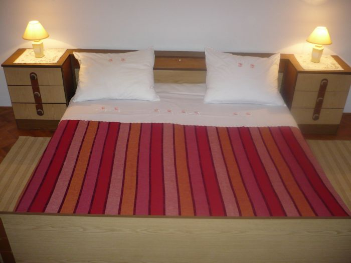Apartment Ivana S, Dubrovnik, Croatia, hotels with travel insurance for your booking in Dubrovnik