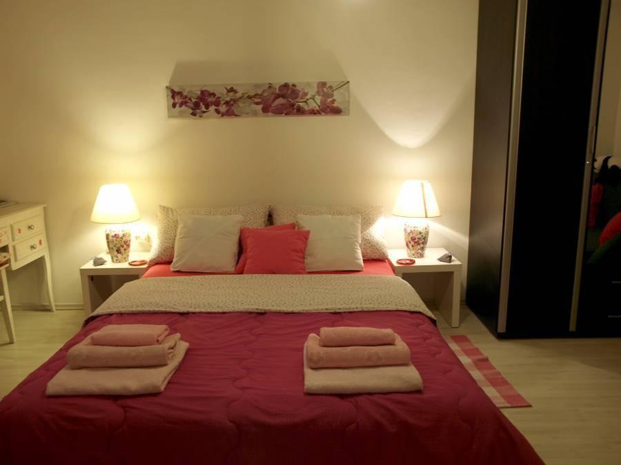 Apartment Jadranka, Zagreb - Centar, Croatia, Croatia hotels and hostels