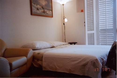 Apartment Lucija, Dubrovnik, Croatia, experience living like a local, when staying at a hotel in Dubrovnik