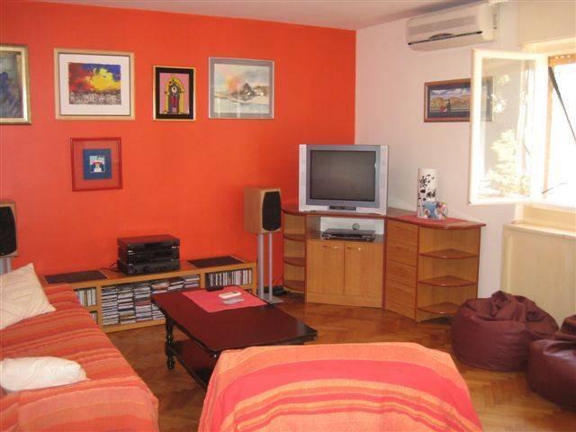 Apartment Maja, Split, Croatia, Croatia hotels and hostels