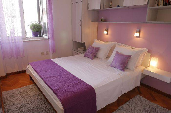 Apartment Marmont, Split, Croatia, Croatia hotels and hostels