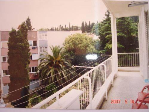 Apartment Mia, Dubrovnik, Croatia, Croatia hotels and hostels