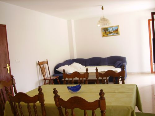 Apartments And Rooms Peninsula Peljesac, Orebic, Croatia, safest places to visit and safe hotels in Orebic