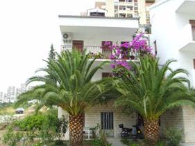 Apartments Gunjaca, Split, Croatia, Croatia hotels and hostels