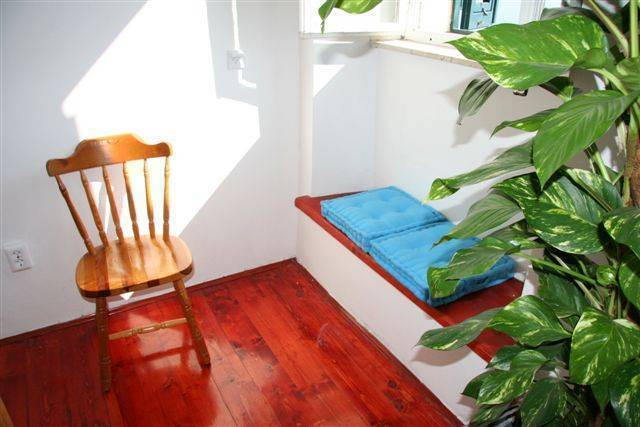 Apartment Silva, Dubrovnik, Croatia, explore things to see, reserve a hotel now in Dubrovnik