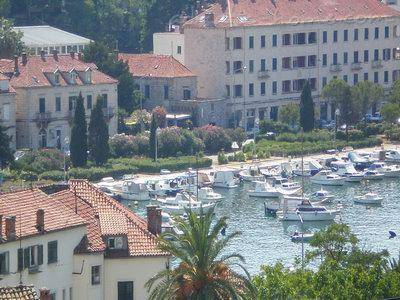 Apartments Jovic, Dubrovnik, Croatia, Croatia hotels and hostels