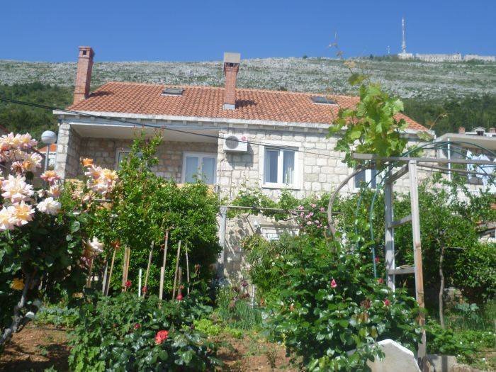 Apartments Nicol, Dubrovnik, Croatia, Croatia hotels and hostels