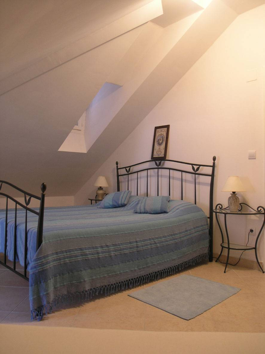 Apartments Saraca, Dubrovnik, Croatia, preferred hostels selected, organized and curated by travelers in Dubrovnik