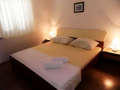 Apartments Sena Bol, Bol, Croatia, we compete with the world's best travel sites, book the guaranteed lowest prices in Bol