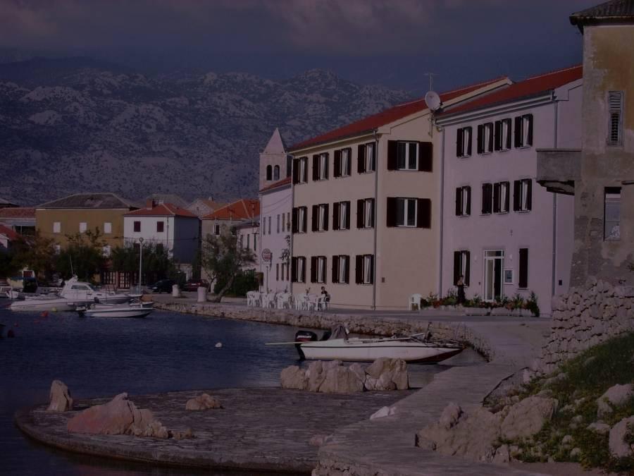 Apartments Tamarix Vinjerac - Zadar, Vinjerac, Croatia, Croatia hotels and hostels