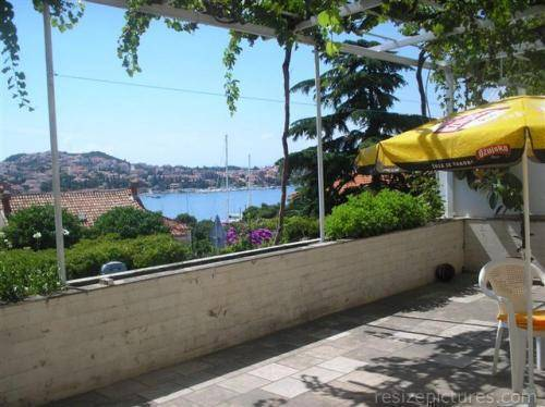 Apartments Tony, Dubrovnik, Croatia, gay friendly hotels, hostels and B&Bs in Dubrovnik