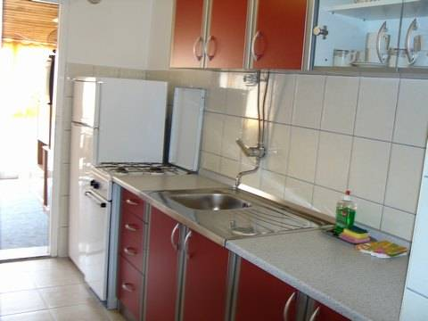 Apartment Suzi, Split, Croatia, what are the safest areas or neighborhoods for hotels in Split