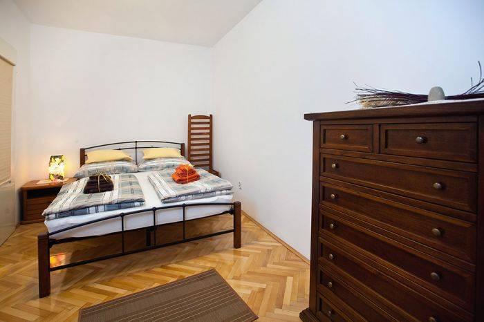 Apartment Viska 1, Split, Croatia, Croatia hotels and hostels