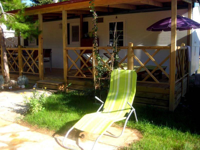 Beach Front House, Biograd na Moru, Croatia, Croatia hotels and hostels