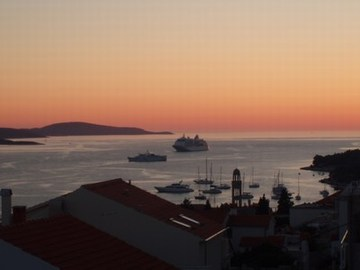 Bilo Jidro, Hvar, Croatia, Croatia hotels and hostels