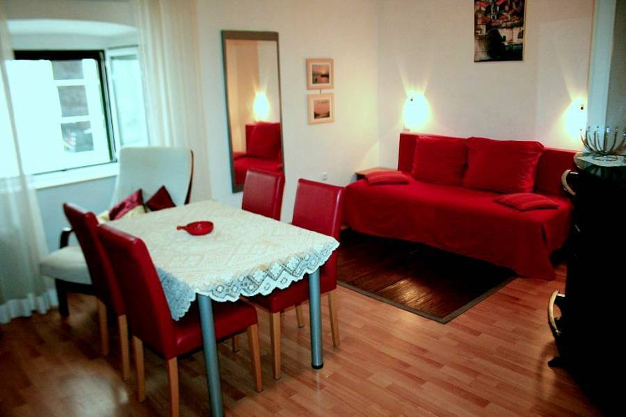 Blago Apartment, Dubrovnik, Croatia, Croatia hotels and hostels